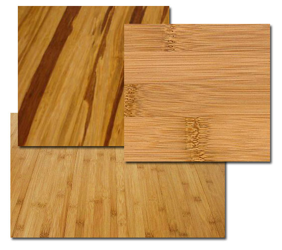 Discount Bamboo Flooring Vancouver BC