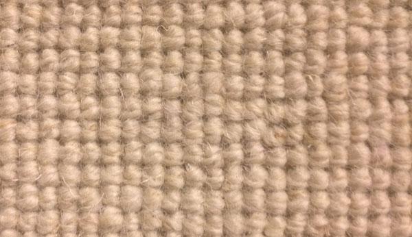 Carpet Flooring Installers Vancouver - Carpet stores Vancouver