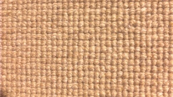 Carpet Flooring Stores Vancouver - Carpet stores Vancouver