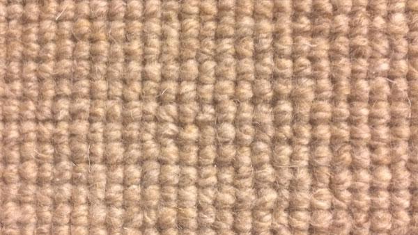 Carpet Installation Vancouver - Carpet stores Vancouver
