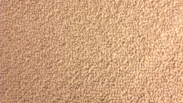 Cheap Carpet Flooring Vancouver - Carpet flooring stores in  Vancouver BC