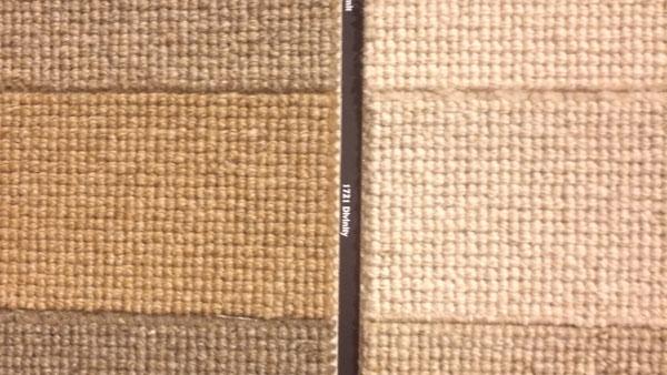 Commercial Carpet Installation Vancouver - Carpet Flooring Vancouver