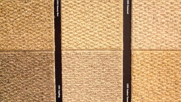 Vancouver Carpet Flooring - Carpet Flooring Vancouver