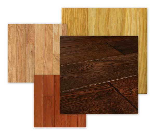 Hardwood flooring vancouver sale prices call 604 283 1003 for Hardwood floors vancouver