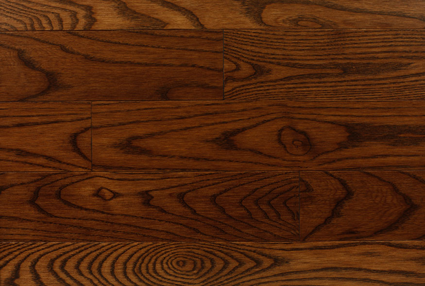 Model Ash Hardwood Flooring Vancouver 604 283 1003