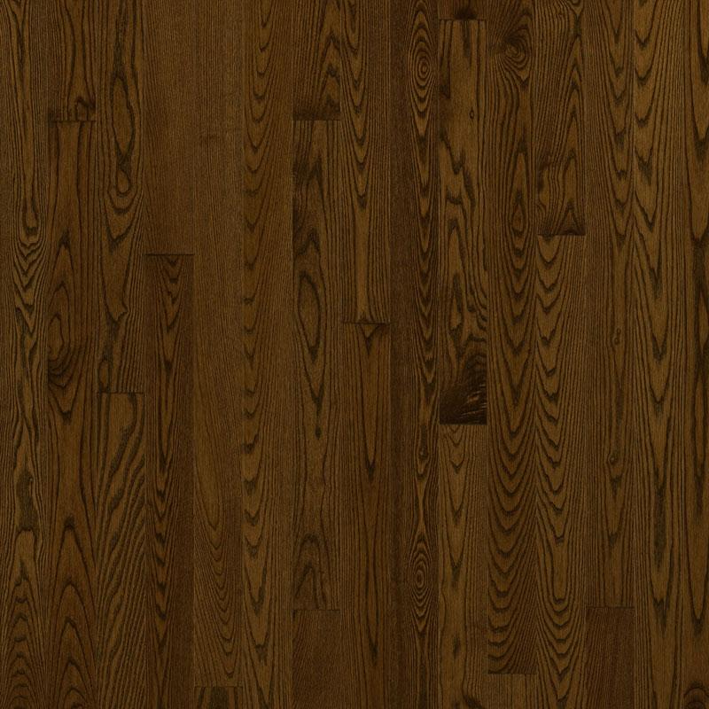 Preverco Ash Hardwood Flooring Vancouver 604 283 1003