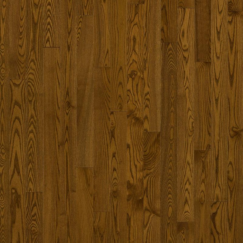 Preverco ash hardwood flooring vancouver 604 283 1003 for Ash hardwood flooring