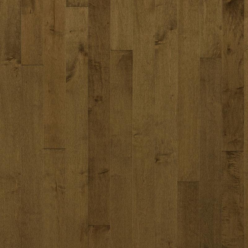 Flooring Services Vancouver: Preverco Hard Maple Flooring Vancouver 604-283-1003