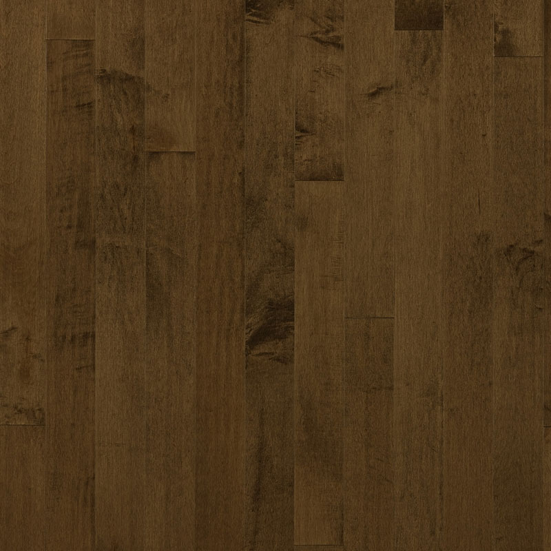Preverco Hard Maple Flooring Vancouver 604 283 1003