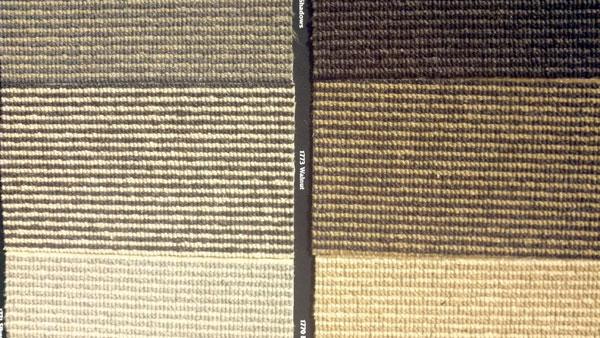 Carpet Flooring in BC