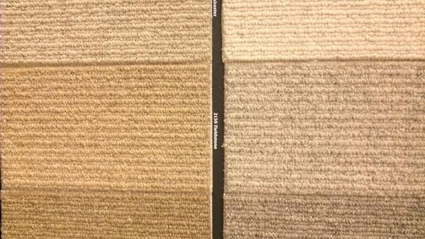 Carpet Flooring Stores