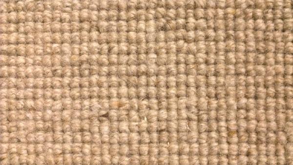 Carpet Flooring Stores Vancouver BC - Carpet stores Vancouver