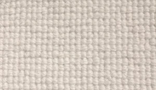 Carpet Flooring Vancouver BC - Carpet stores Vancouver