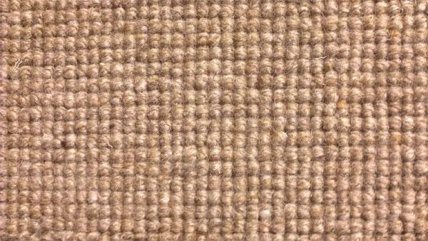 Carpet Store Vancouver - Carpet stores Vancouver