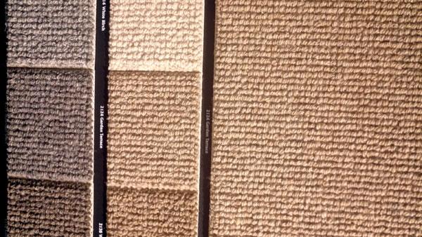 Carpet Stores Vancouver BC