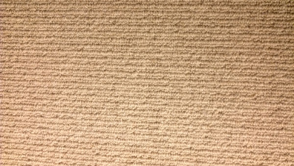 Vancouver Carpet Flooring Services