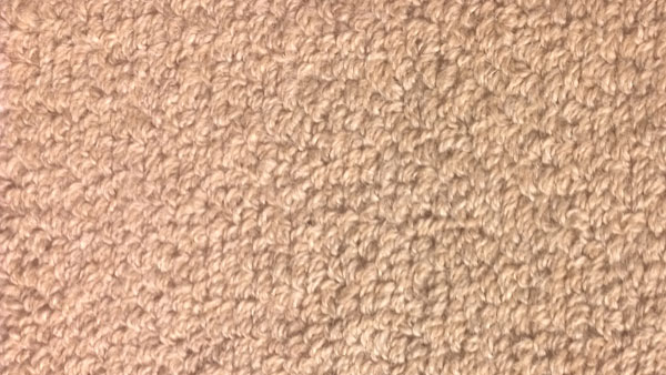 Vancouver Commercial Carpet Flooring