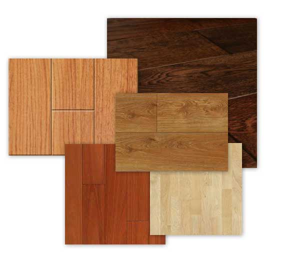 Beautiful Laminate Flooring Vancouver
