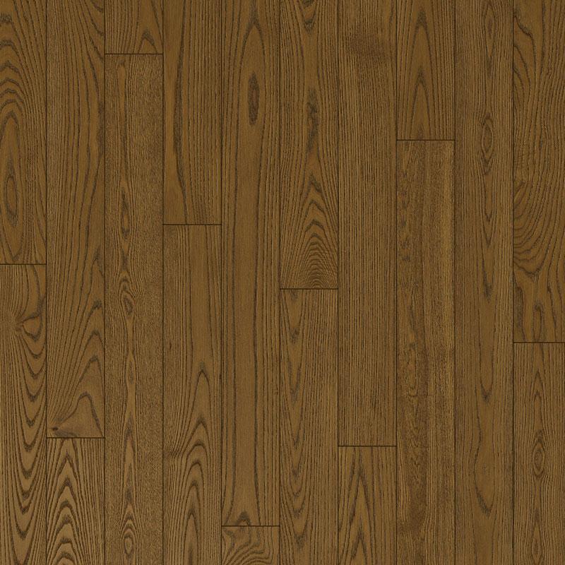 Preverco Ash Hardwood Flooring Vancouver Sale Supply
